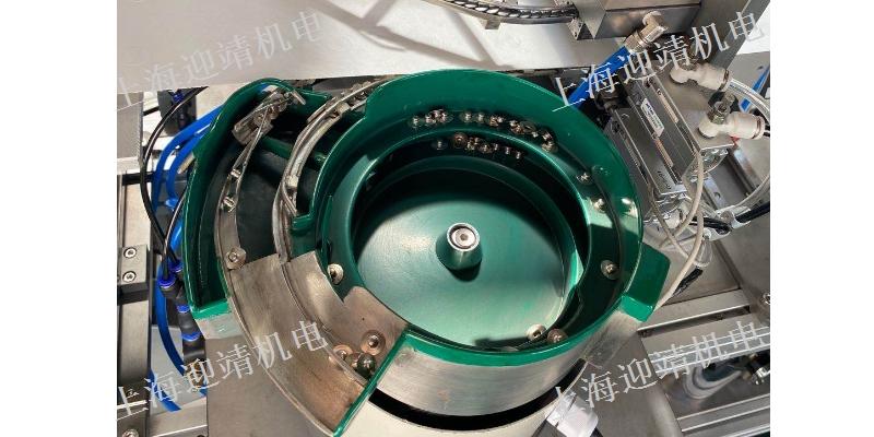 上海双排一次性心电电极片设备维修,心电电极片设备