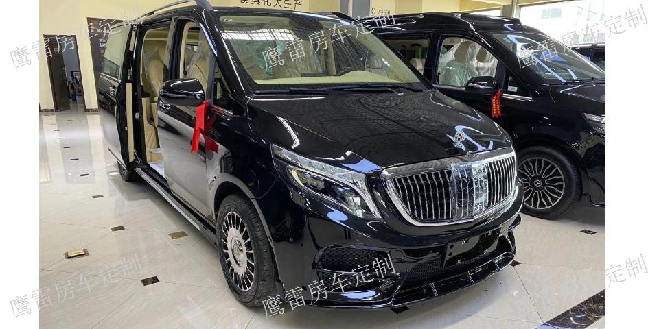 湖南本地高端商务车个性定制供应商家 信息推荐「鹰雷供」
