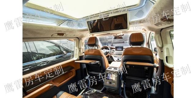 湖南销售商务车升级定制货源推荐 贴心服务「鹰雷供」