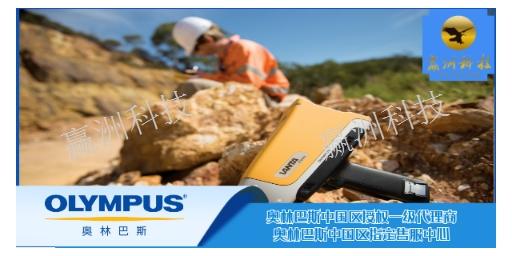 河南便携式考古分析仪多少钱 品质保证 上海赢洲科技供应