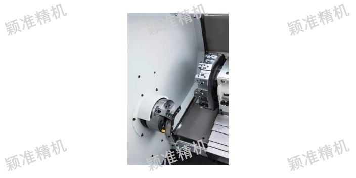 重慶CNC數控車床數控車床聯系方式