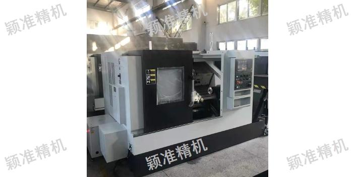 北京車銑復合數控車床聯系方式