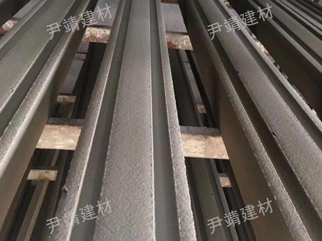昆明EPS三角線條生產廠家 云南尹靖EPS裝飾線條廠家供應