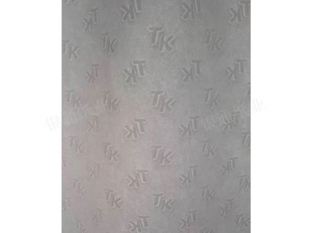 上海纸纹防伪纸性能