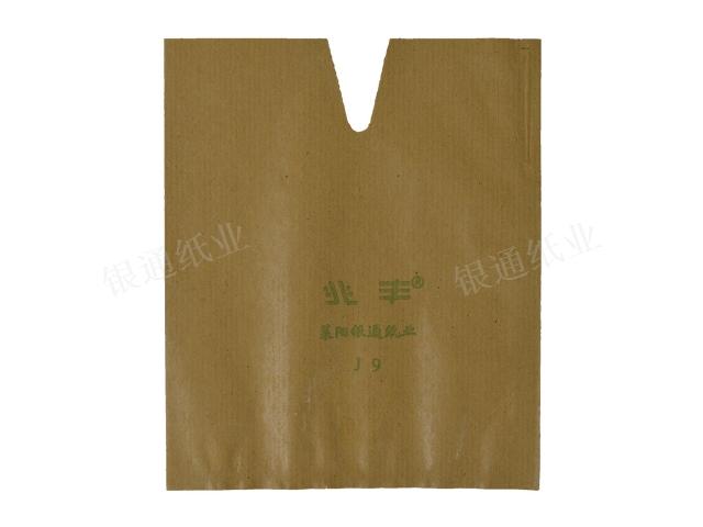 江苏销售水果套袋批发 防伪纸「莱阳银通纸业供应」