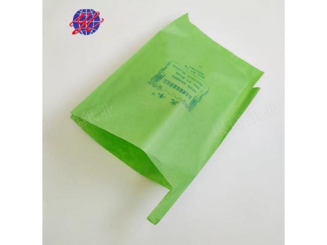 自制水果套袋制袋机 水果袋批发「莱阳银通纸业供应」