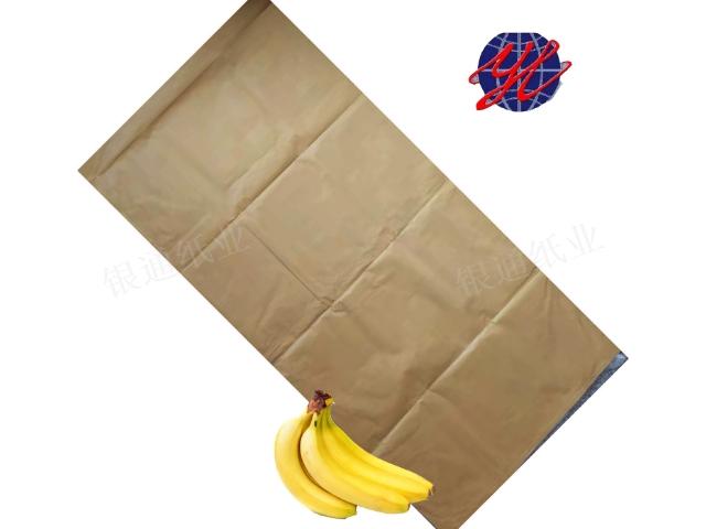 安徽专业水果套袋 水果袋批发「莱阳银通纸业供应」