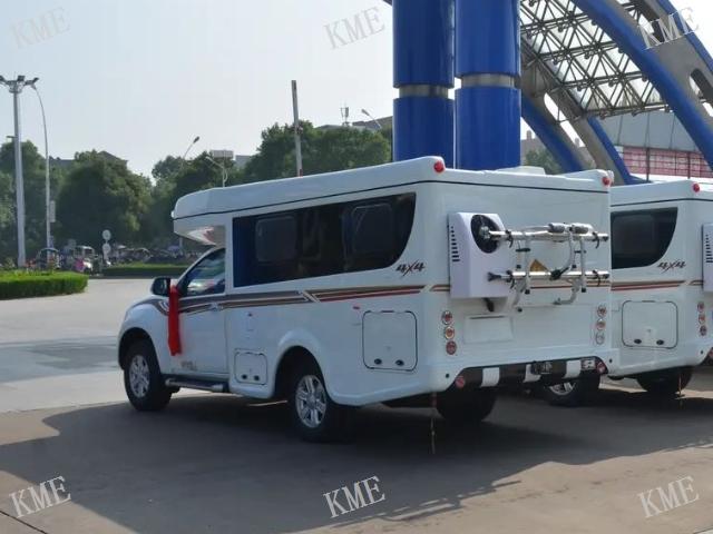 上海静音驻车空调供应商 KME供