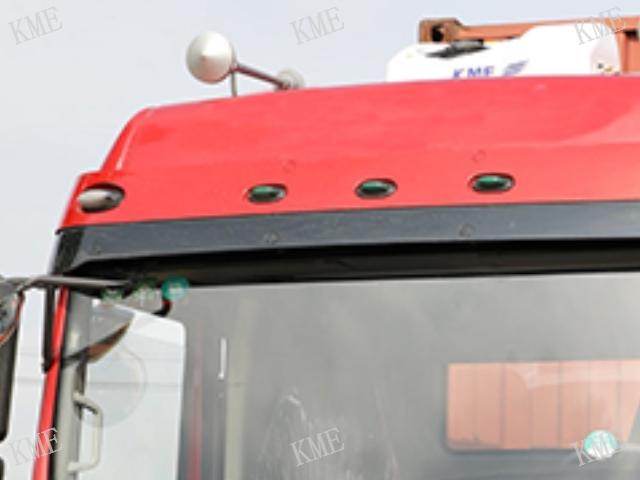 江西房车全直流变频空调,变频空调