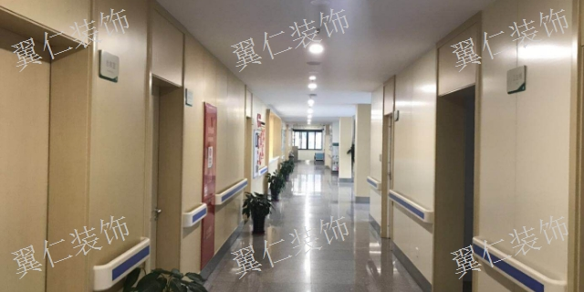 遼寧手術室冰火板費用是多少,冰火板