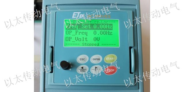 ??谕ㄓ米冾l器多少錢「以太傳動電氣供應」