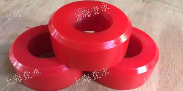上海市防沖擊耐壓聚氨酯圈聯系方式,耐壓聚氨酯圈