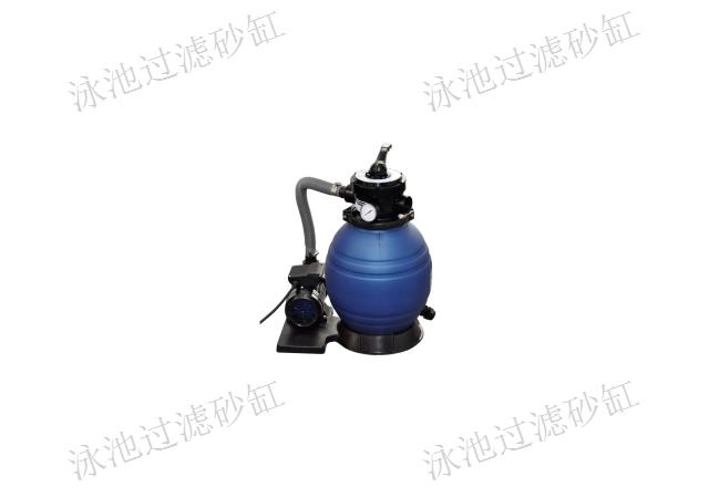 嘉兴鱼池过滤砂缸哪家好 诚信为本「上海益源环保科技供应」