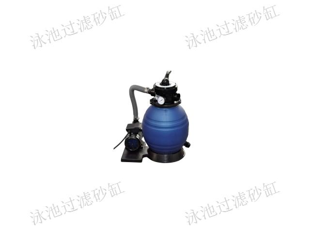 上海 洗车用水过滤砂缸厂家 信息推荐「上海益源环保科技供应」