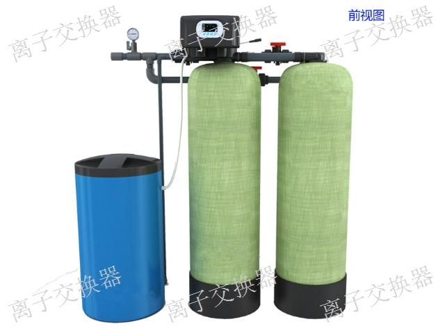 合肥食品離子交換設備更換 推薦咨詢「上海益源環??萍脊?>                     </dt>                     <dd>                         <p class=