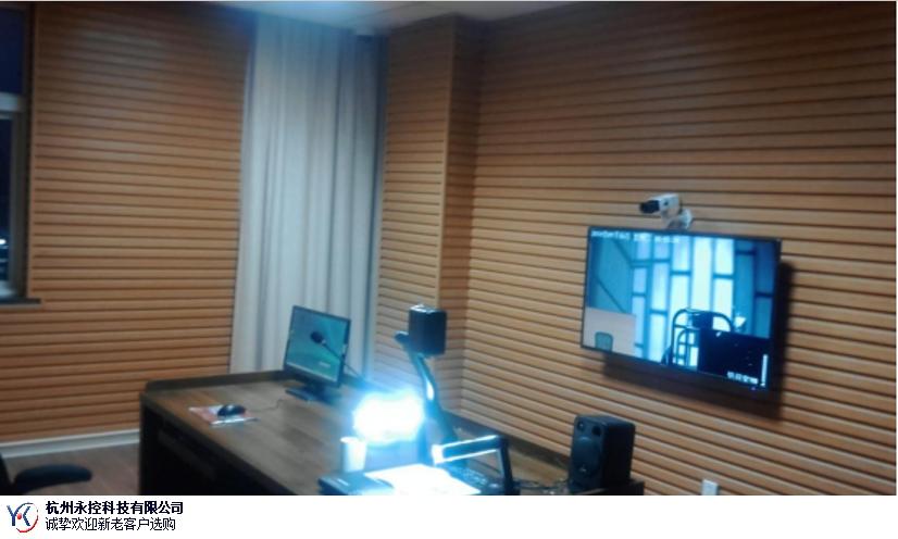 陕西正规远程取证系统服务介绍,远程取证系统