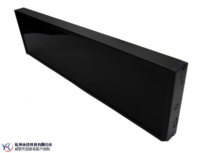 河南LED短屏顯示屏方案 歡迎來電「永控供」