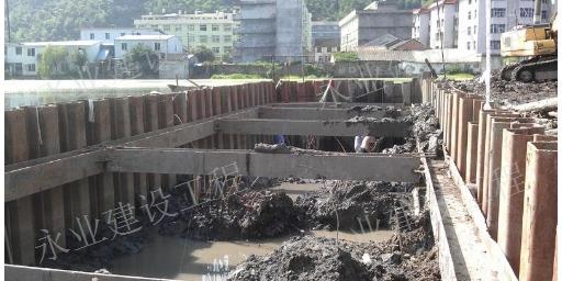 防漏钢结构出租