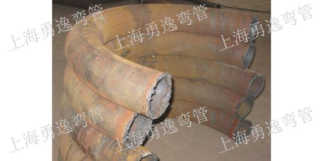 蚌埠库存热弯产品加工厂家直供,热弯产品加工