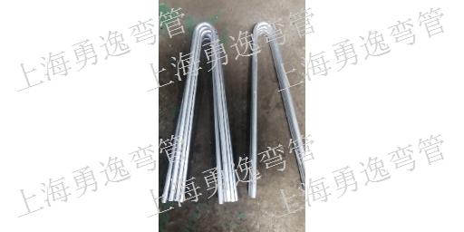 上海便宜钢管弯圆卷圆加工,钢管弯圆卷圆加工