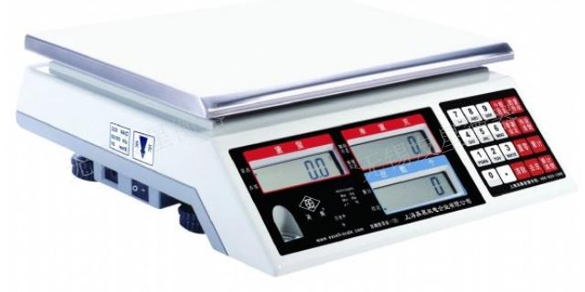友声08款背光计价电子秤值多少钱 欢迎来电「无锡友星衡器供应」
