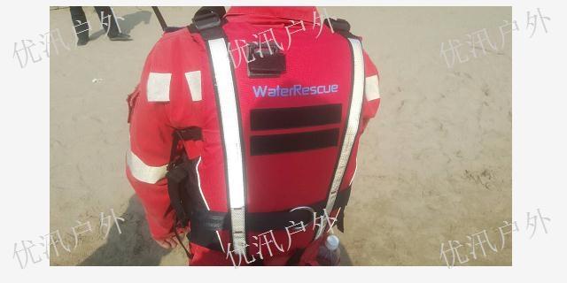 PFD水域救援救生衣承诺守信,救生衣