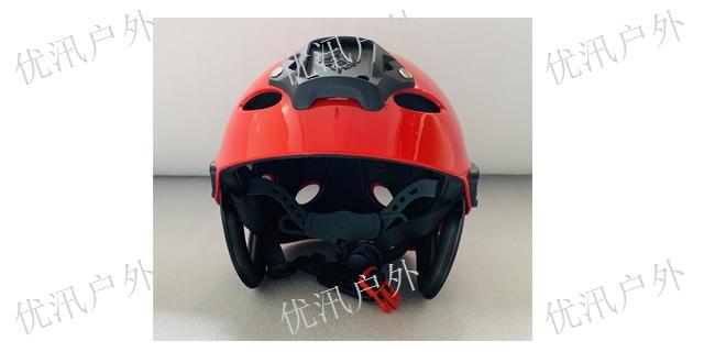 防护型救援头盔销售电话,救援头盔