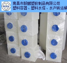 青山湖区平底水箱厂家价格 诚信为本 南昌市毅鹏塑胶制品供应