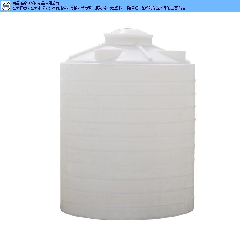 南昌县储罐水塔 信息推荐 南昌市毅鹏塑胶制品供应