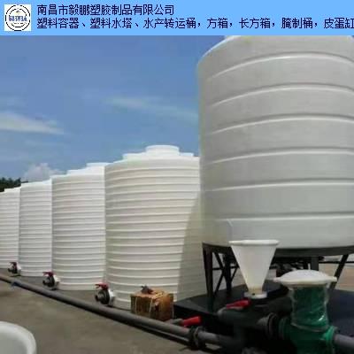 九江水塔平均價格多少 客戶至上「南昌市毅鵬塑膠制品供應」