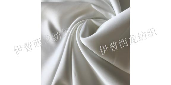 枣庄正规亚光色丁 诚信为本「苏州伊普西龙纺织供应」