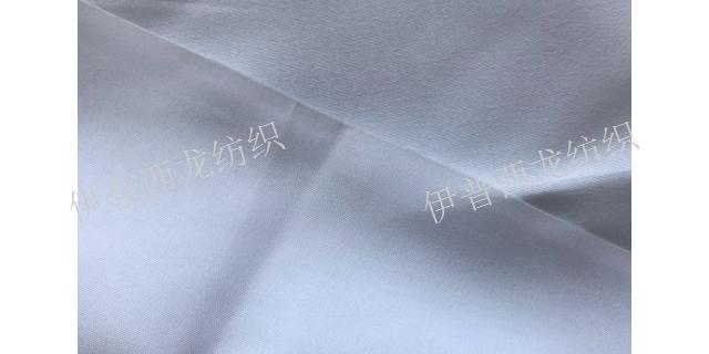 浙江盛泽哪里有春亚纺 欢迎来电「苏州伊普西龙纺织供应」