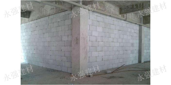 山西混凝土加气砖 欢迎来电「刘继清建材店供应」
