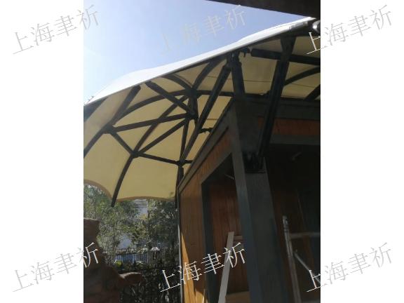 青海膜结构遮阳棚报价,膜结构遮阳棚