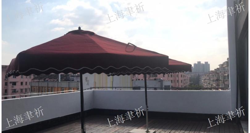 上海阳光房膜结构遮阳棚