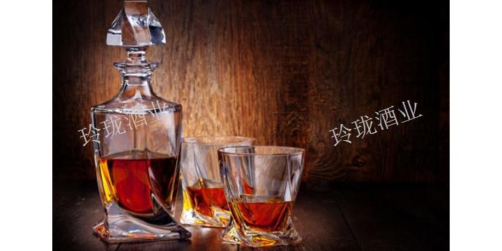 遼寧洋酒供應商