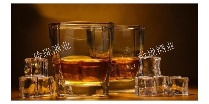 山西各地洋酒生產廠家,洋酒