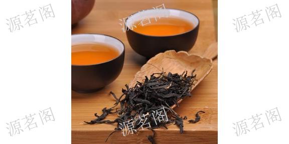 温州黑茶 欢迎来电 源茗阁供应