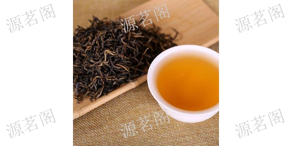 扬州碧螺春茶 欢迎来电 源茗阁供应
