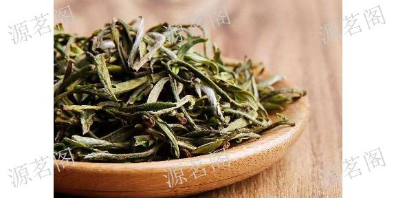 揚州茶口感 歡迎來電「源茗閣供應」