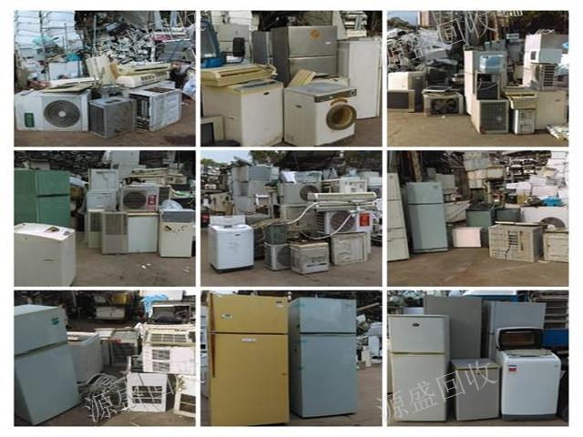 官渡区高价回收矿业设备 昆明源盛废旧物资回收供应