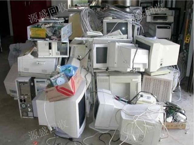 盤龍區高價回收工業軸承