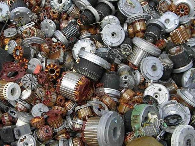 二手化工設備回收價錢,回收