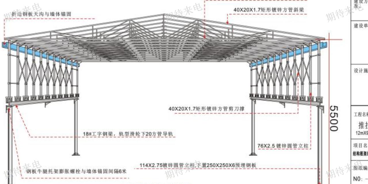 徐州遮阳棚雨棚施工 诚信服务「上海激越膜结构工程供应」