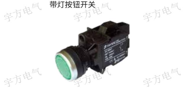 芜湖JD502-F0108B024光组件 诚信经营「宇方供」