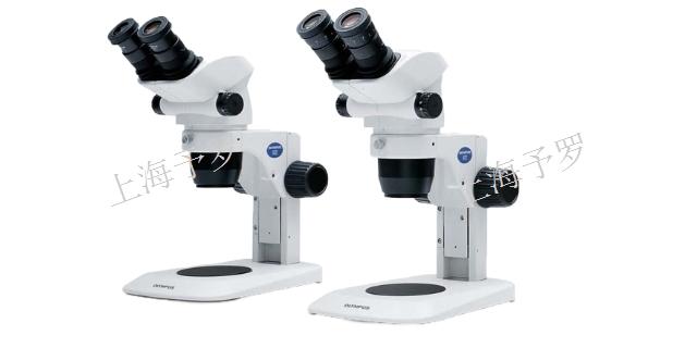 安徽體視顯微鏡廠家直銷
