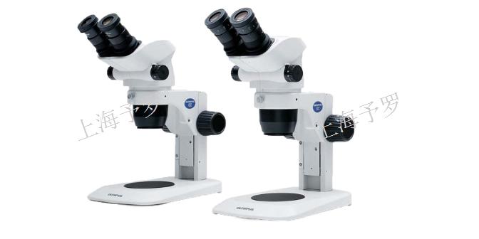 廣西專業體視顯微鏡