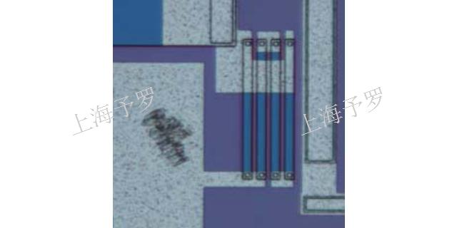 西藏奧林巴斯顯微鏡維修質量保障