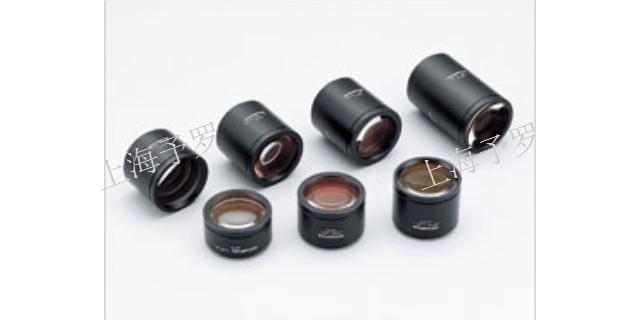 安徽质量奥林巴斯3D显微镜「上海予罗检测科技供应」