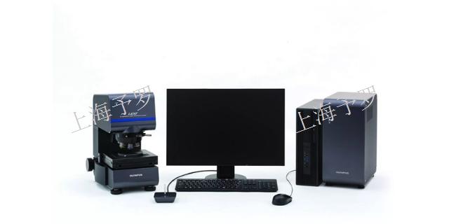安徽徕卡显微镜维修量大从优「上海予罗检测科技供应」